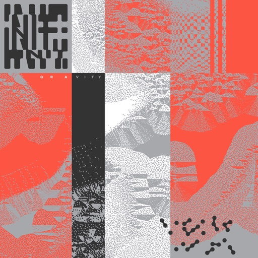 Gravity by Init