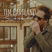Tim Gartland - Satisfied