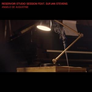 Reservoir Studio Session (feat. Sufjan Stevens) [Live] - Single Mp3 Download
