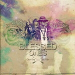 Blessed Ones - EP