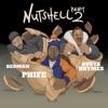 Nutshell Pt 2 feat Busta Rhymes Redman Single