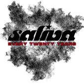 Every Twenty Years - EP