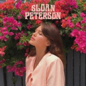 Sloan Peterson - Here