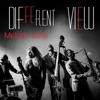 Different View - EP