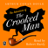 Arthur Conan Doyle - The Adventure of the Crooked Man
