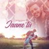 Jaane Tu - Aaditya Mudgal mp3