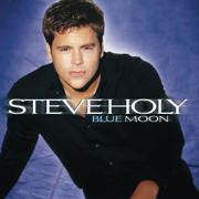Good Morning Beautiful - Steve Holy