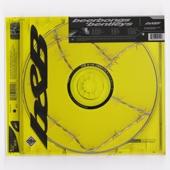 Post Malone - Ball For Me (feat. Nicki Minaj)