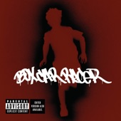 Box Car Racer - And I