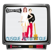 Stereo Total - Nationale 7