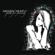 Imogen Heap The Moment I Said It (Instrumental) free listening