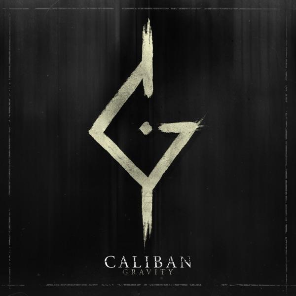 Caliban mit Mein schwarzes Herz