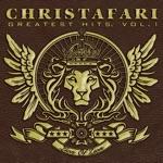 Christafari - He Is Greater Than I (feat. Avion Blackman)
