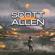 Soul Survivor - Scott Allen & Deeper Connection