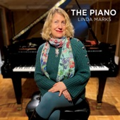 Linda Marks - The Coming of Winter