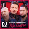 Ma Cherie Remixes Single