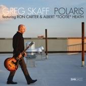Greg Skaff - Ill Wind
