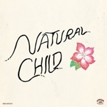 Natural Child - Firewater Liquor