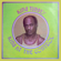 King Tubby King Tubby's Special - King Tubby
