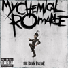 My Chemical Romance - Welcome to the Black Parade artwork