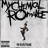 Download lagu My Chemical Romance - I Don't Love You.mp3