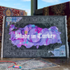 Murda & Ezhel - Made In Turkey artwork