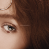 Ева - Незнакомы обложка
