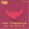 Lost Frequencies - Are You With Me (Extended Mix) artwork