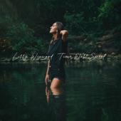 Lilly Winwood - One Big Sky