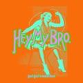 Japan Top 10 Songs - Hey My Bro. - go!go!vanillas