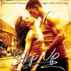 Step Up (Original Soundtrack)