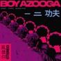 Loner Boogie by Boy Azooga