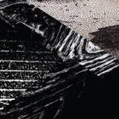 Cruel Diagonals - Abberrance | Verdant Poised