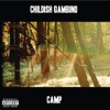 Childish Gambino - Camp Album