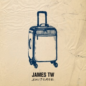 Suitcase - Single Mp3 Download