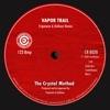Vapor Trail Tripmann Dollenz Remix Single
