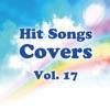 ヒットソング カヴァーズ Vol.17 ~クイーン, Knightsbridge