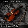 Raul Rosero Polo & Orquesta Filarmónica de Colombia - Morir De Amor artwork