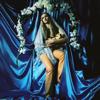 Silvana Imam - Ta hand om dig (feat. Fricky) bild
