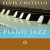 Marian McPartland s Piano Jazz Radio Broadcast With Elvis Costello