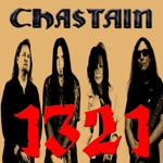 Chastain - All Hail the King