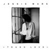 Jessie Ware - Tough Love (Deluxe Version) artwork