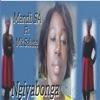 Ngiyabonga feat Mk Salute Single