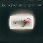 The Velvet Underground - I'm Sticking With You