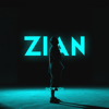 ZIAN - Show You Grafik