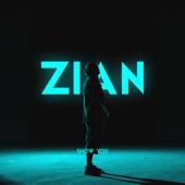 Show You - ZIAN