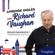 198 English Paragraphs 2: Mejora tu comprensión auditiva del inglés [Improve Your Listening Comprehension of English] (Original Recording) - Richard Vaughan
