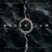 Melly Goeslaw - Argentium