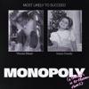 monopoly-single