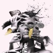 I See You - MISSIO Cover Art